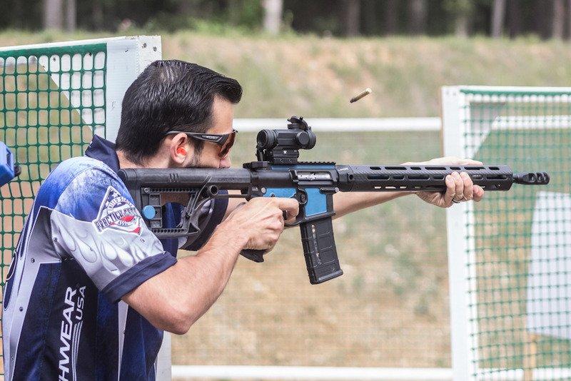 2017_Shooting_Images-7228_zpsqcywig6j.jpg
