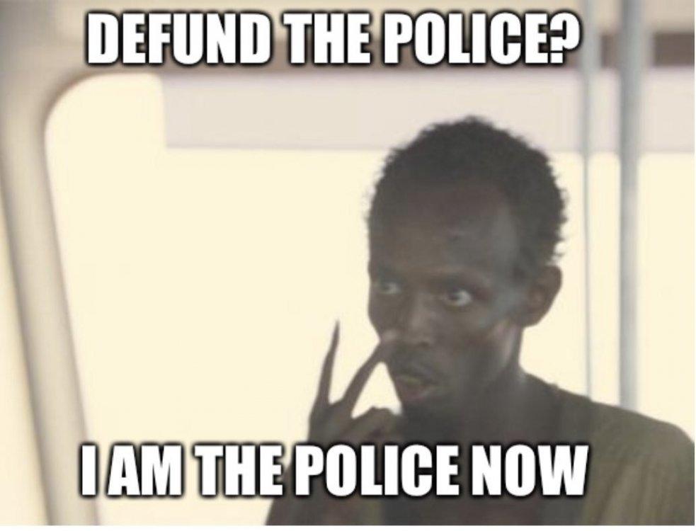 defund the police.1.jpg