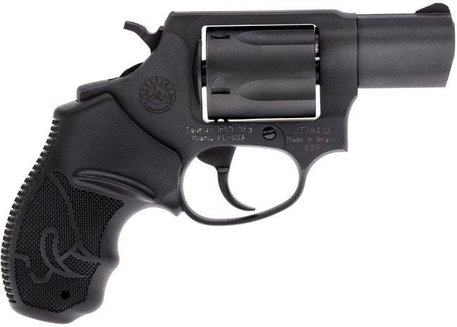 Taurus 605 2in Right.jpg