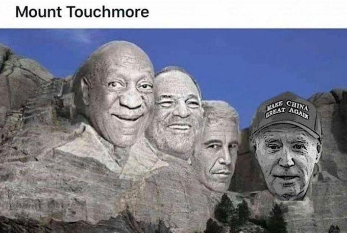 Mt. Touchmore.1.jpeg