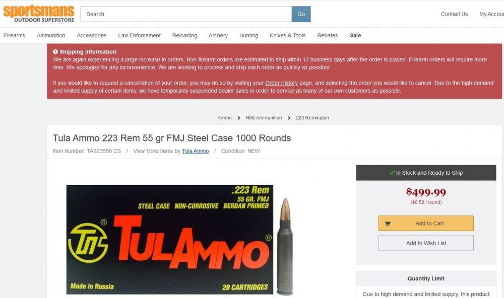 Tulammo.thumb.JPG.5b267552c75fc2ad16d43bb7fdb92a1a.JPG