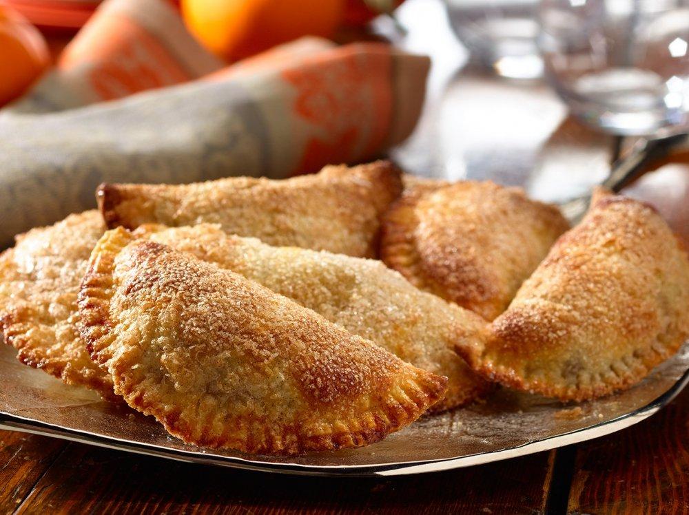 pumpkin-hand-pies1.jpg