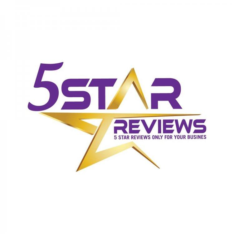 5 Star reviews II.jpg