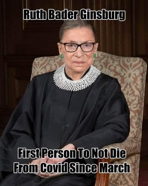 rbg first person not to die from covid.jpg