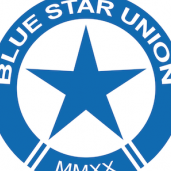 Blue Star Union
