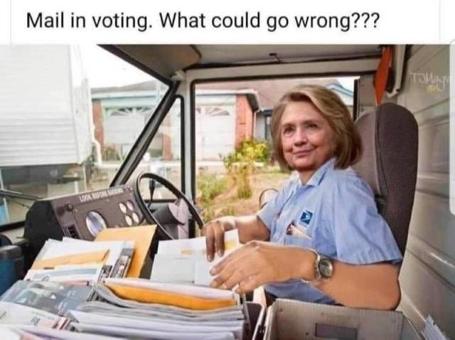 Ballot Mail Carrier.jpg