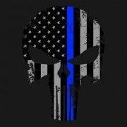 SheriffOfficer1727