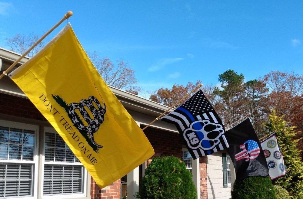 flags all.jpg