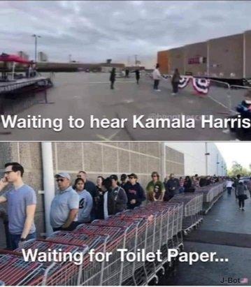 Kamala-Toilet.jpg.1f1cab983f0eb5390e2eac949b940d0f.jpg