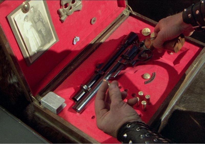 lord_humongous_pistol_case.jpg