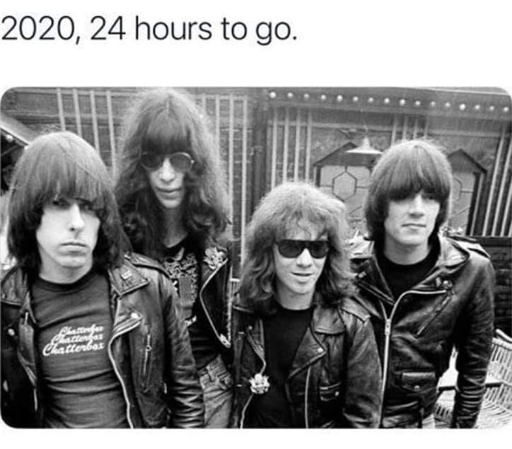 2020 24 hours to go.jpg