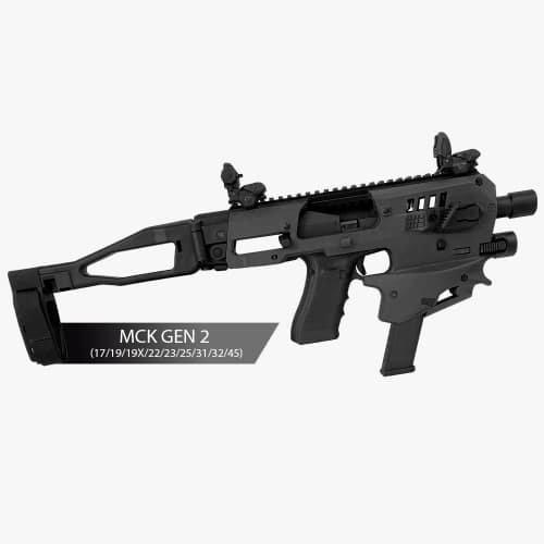 MCKGEN2AD-500x500.jpg