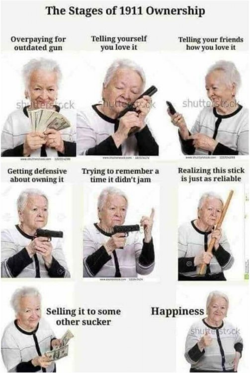 Stages-Of-Owning-A-1911.jpg