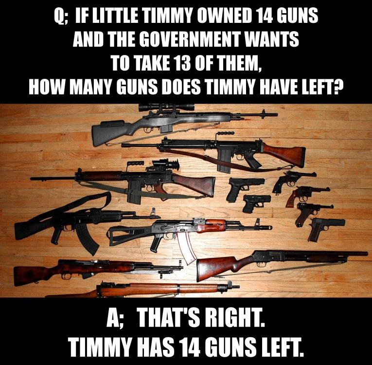 Lil Timmy.jpg