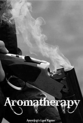 Aromatherapy.jpg.3ff8ca1e3463bd1269af847a3695d770.jpg