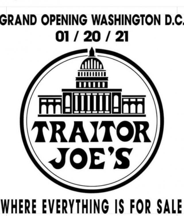 TraitorJoe.jpg