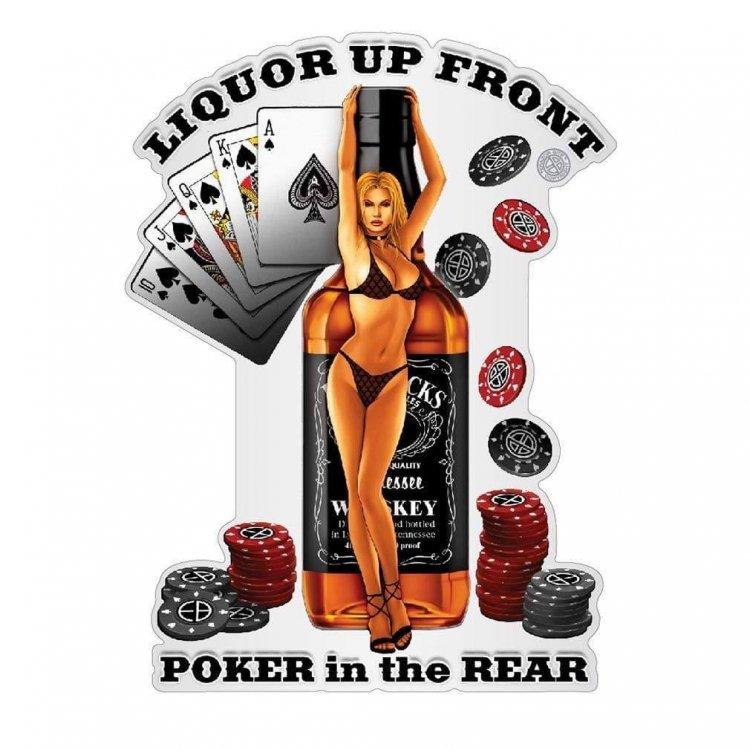 liquor.1.jpg
