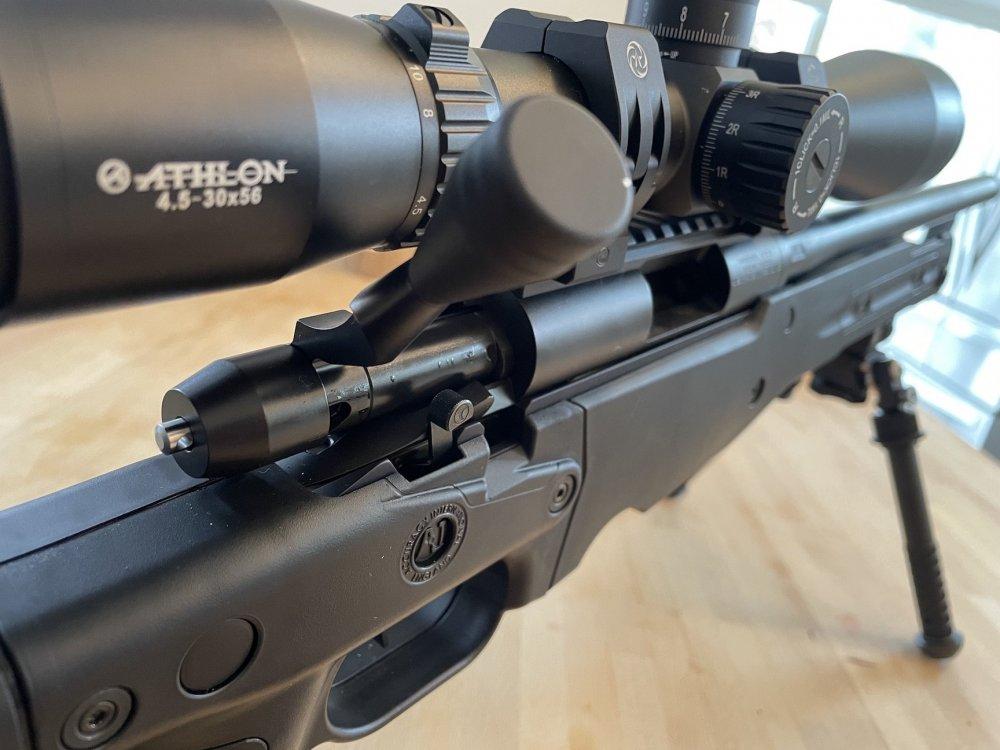 Rifle 3.jpg