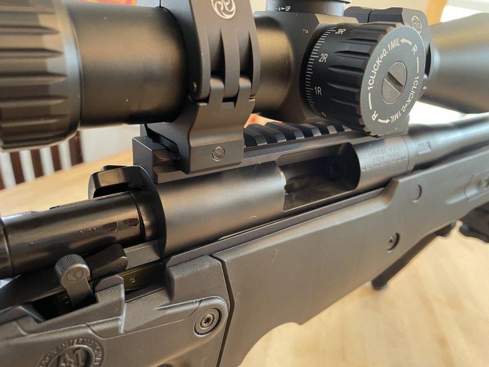 Rifle 2.jpg