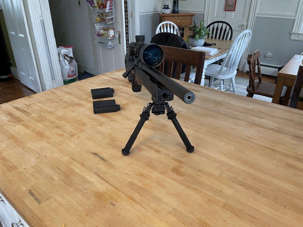 Rifle 4.jpg