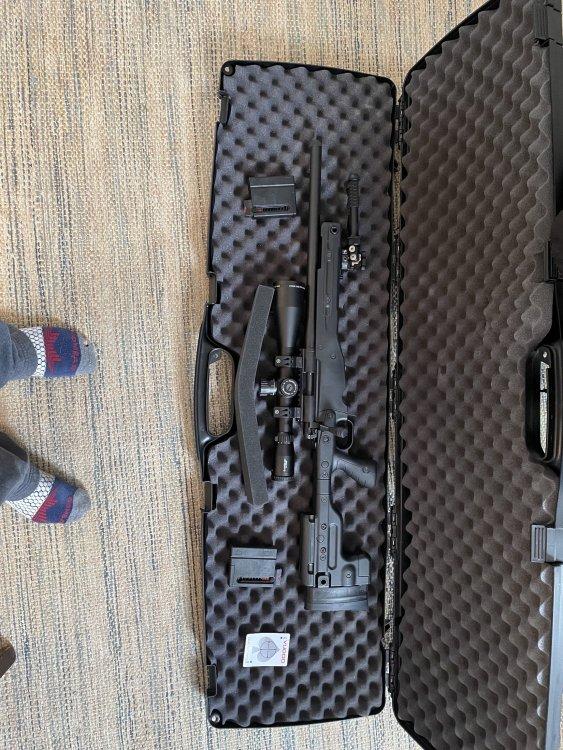 Rifle 6.jpg