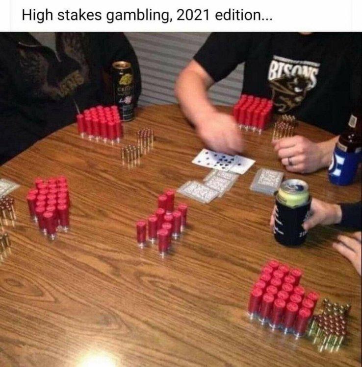 High_stakes.thumb.jpeg.bb150dc84863fef345b36f0aa272052d.jpeg