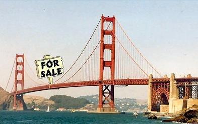 bridge4sale3sz.jpg