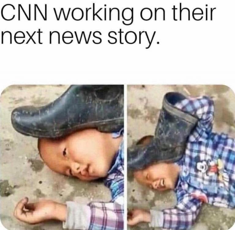 cnn_story.thumb.png.4e6997c659c6f50c290463b31260ba5c.png