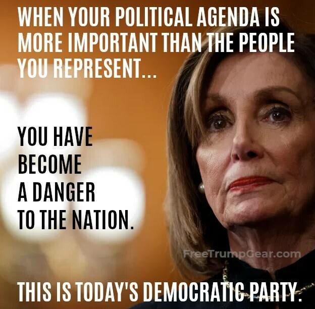 political_agenda.jpeg.ca043f3a7f901426dd75f98bba02d4d1.jpeg