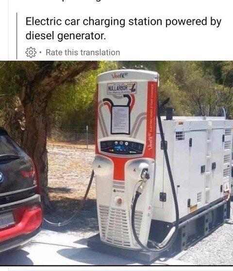 13933514_DieselChargingStation.jpg.da7b62b333042ef392eff204d6103852.jpg