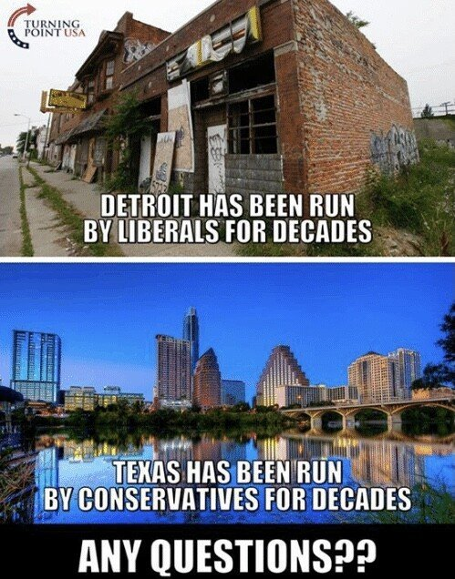 Detroit.jpeg