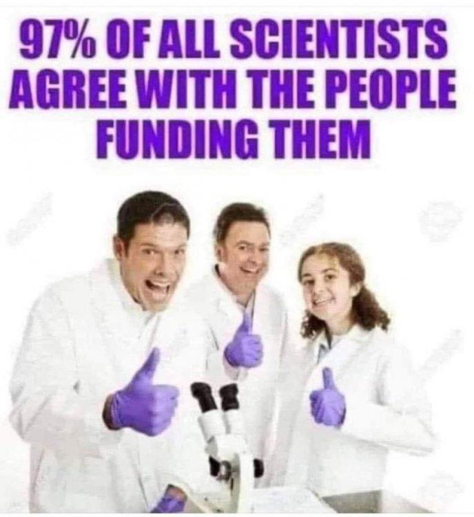 scientists.jpg