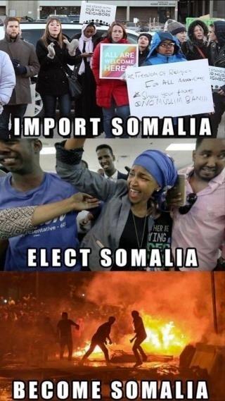 Somalia-1.png