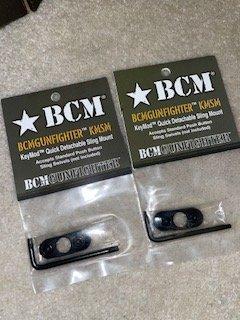 BCM KeyMod KMSM QD.jpg