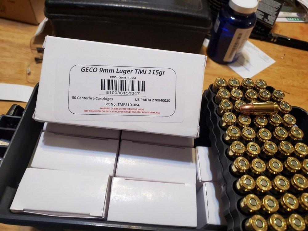 GECO 9mm  115gr TMJ.jpg