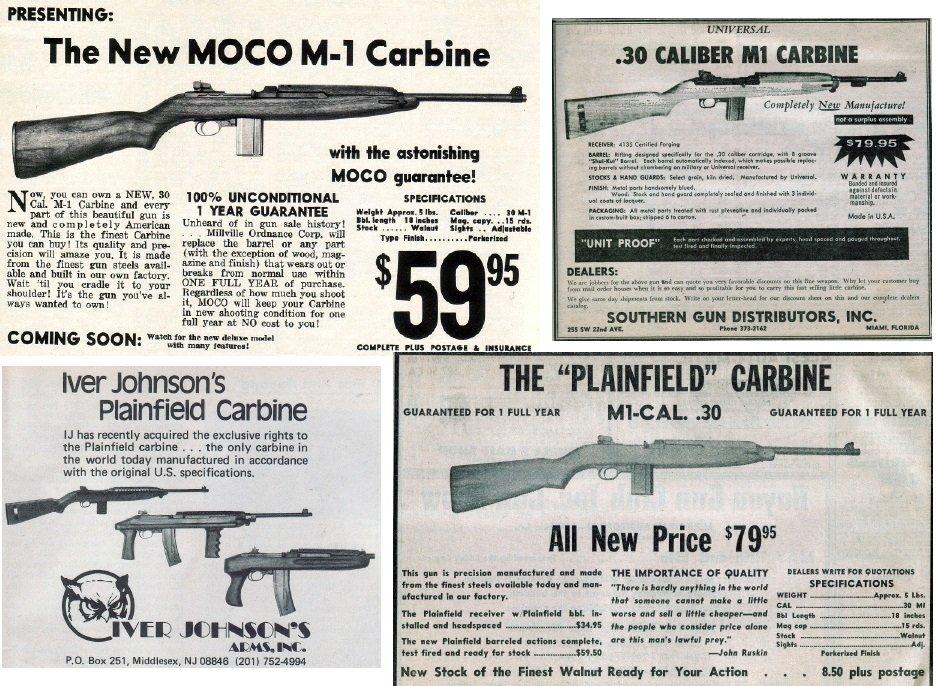 M1Carb.jpg