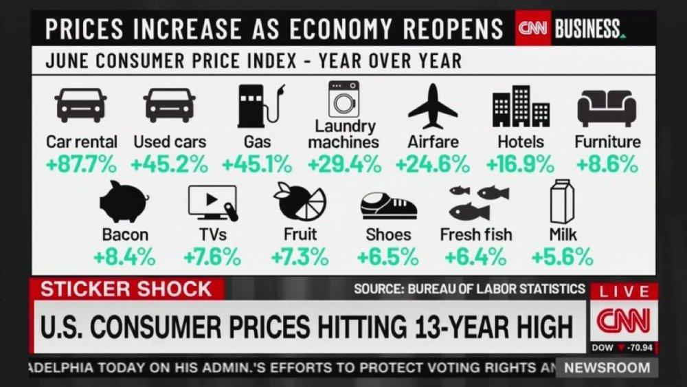 Prices.jpeg