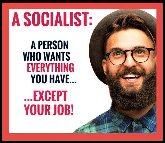 Socialist.jpeg