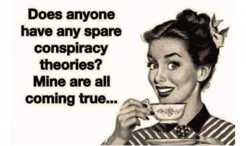 Theories.jpeg