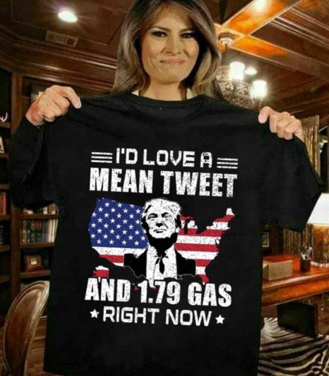 mean_tweet.thumb.jpg.5a3726b71ef4bb1c48a9ba183286df19.jpg