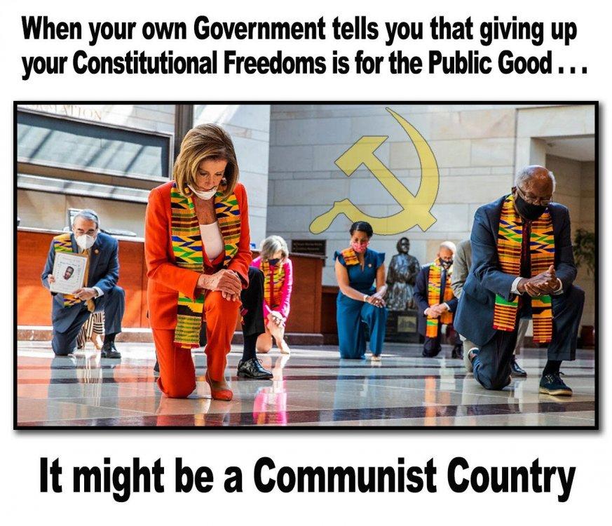 Communism.jpeg
