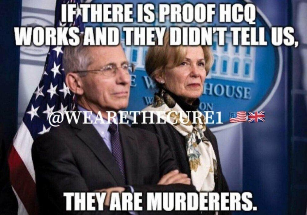 Criminals.jpg