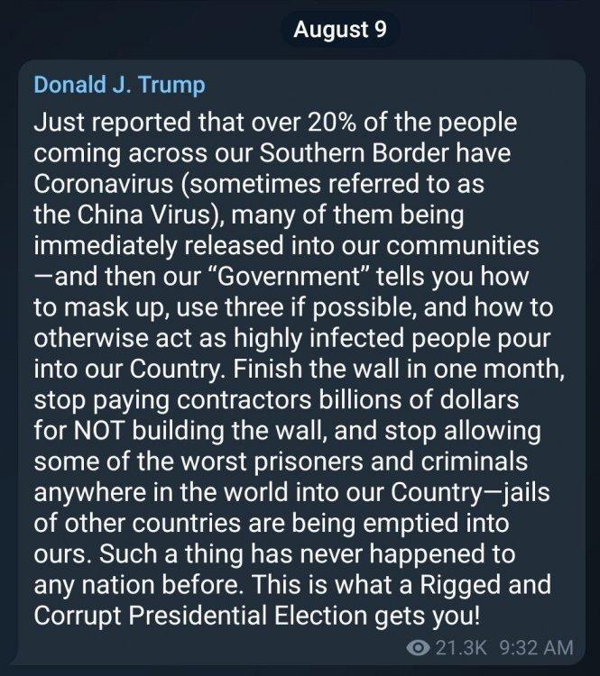 TrumpMssg.jpg