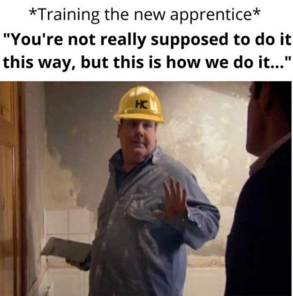 construction-memes22.jpg