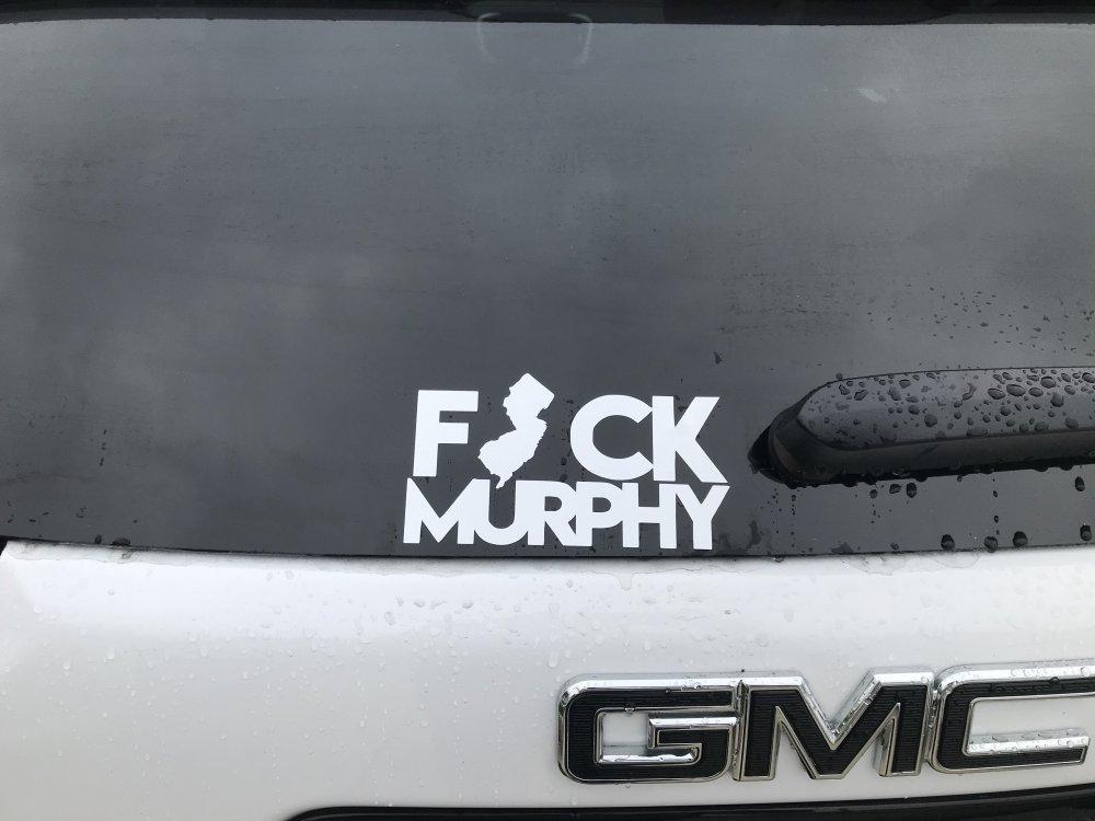 F Murphy Sticker.jpg