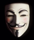 Fawkesguy