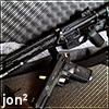 jon.squared