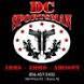 DC-Sportsman