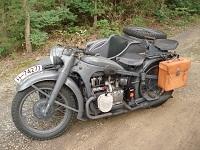 BMWR12