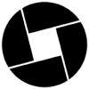 Circlesqr
